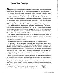 Michigan History Magazine Book PDF