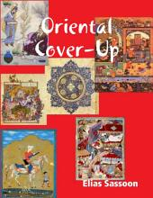 Oriental Cover-Up