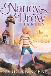 The Phantom Of Nantucket Book PDF