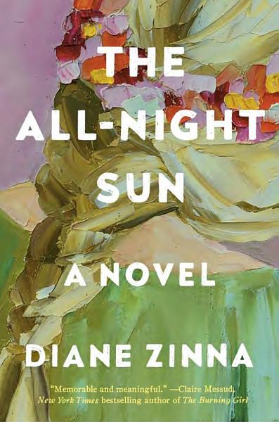 Download The All Night Sun Book