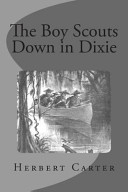 The Boy Scouts Down in Dixie