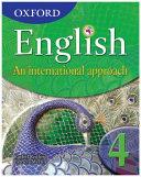 Oxford English: An International Approach Student