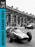 The Life Monaco Grand Prix PDF