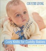 Cozy Knits for Cuddly Babies