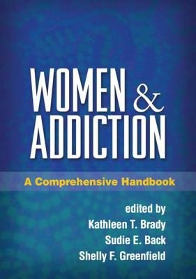Women and Addiction PDF