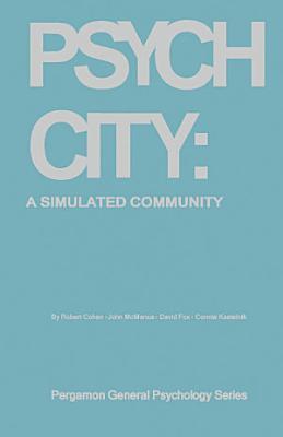 Psych City
