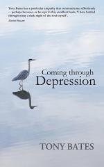 Coming Through Depression