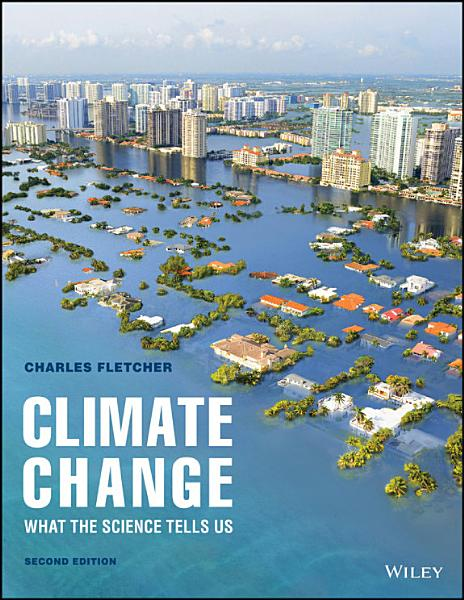 Download Climate Change Book