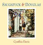 Saugatuck & Douglas