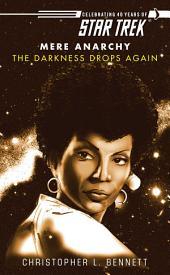 Star Trek: The Darkness Drops Again
