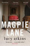 Magpie Lane PDF