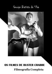 Os Filmes De Buster Crabbe