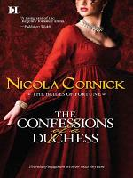 The Confessions of a Duchess PDF