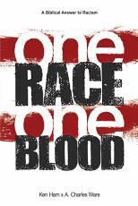 One Race One Blood PDF