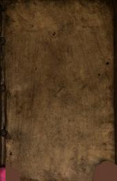 Syntagma epitaphiorum quae in ... Witeberga ... conspiciuntur. Insertis simul de fundatione urbis et academiae Witebergensis, forma[que] regiminis et successione principum electorum Saxoniae narrationibus