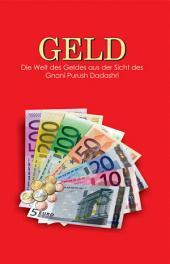 The Science Of Money (German)