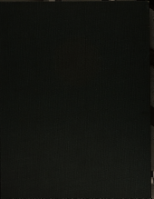 The Louisiana Planter and Sugar Manufacturer: Volume 43