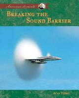 Breaking the Sound Barrier PDF