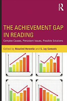 The Achievement Gap in Reading PDF