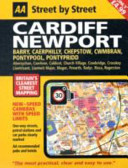 SBS Cardiff, Newport Midi