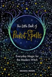 The Little Book Of Pocket Spells