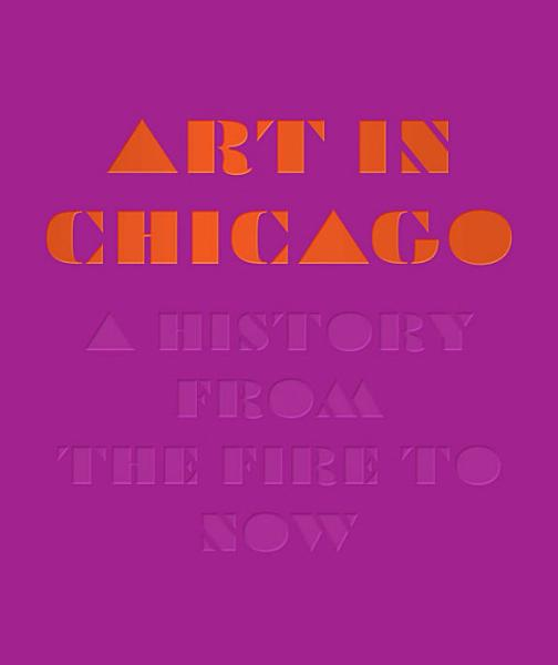 Art in Chicago