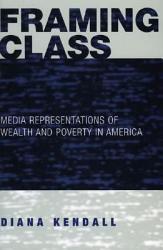 Framing Class