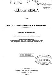 Clínica médica: Volumen 2