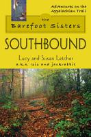 The Barefoot Sisters Southbound PDF