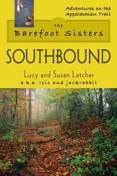 The Barefoot Sisters Southbound Book PDF
