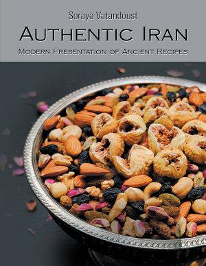 Authentic Iran PDF