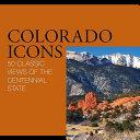 Colorado Icons PDF