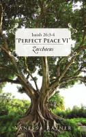 Isaiah 26 3 4  Perfect Peace VI  PDF