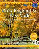 New England and New York PDF