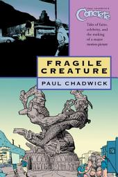 Concrete vol. 3: Fragile Creature: Volume 3