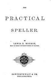 The Practical Speller