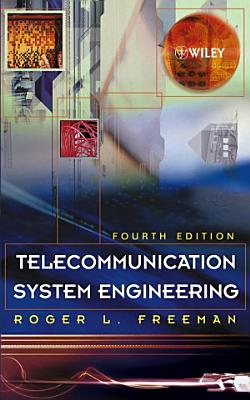 Telecommunication System Engineering PDF