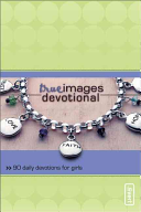 True Images Devotional PDF