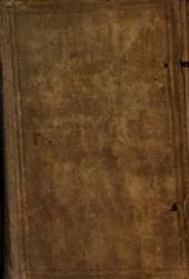 Methodvs Expeditae Confessionis: Tvm Pro Confessariis, Tum pro Poenitentibus, Complectens Libros Quinque
