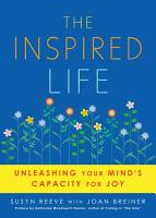 The Inspired Life PDF