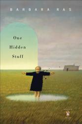 One Hidden Stuff Book PDF