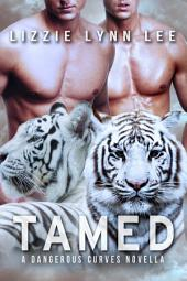 Tamed: BBW Paranormal Shifter Romance
