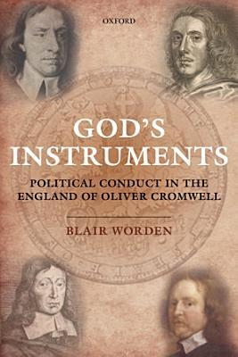 God s Instruments PDF