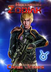 Becoming Zodiak
