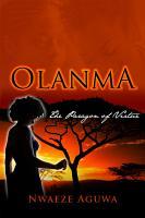 Olanma  The Paragon of Virtue PDF
