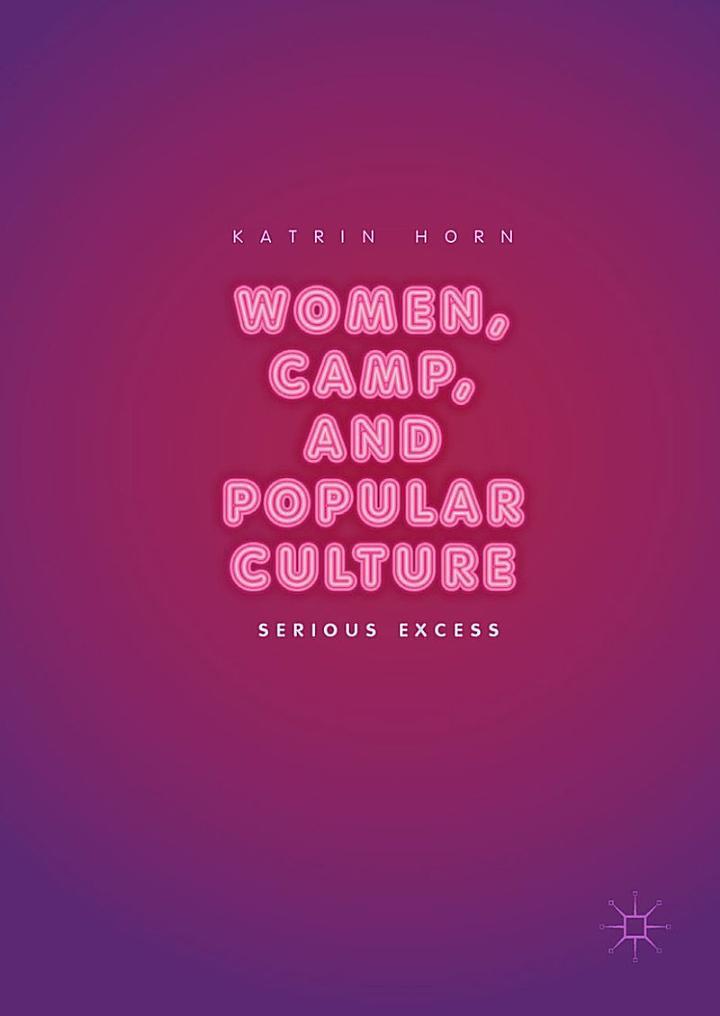 Women, Camp, and Popular Culture