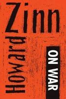 Howard Zinn on War PDF