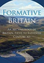 Formative Britain