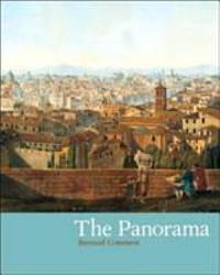 The Panorama Book PDF
