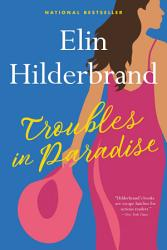 Troubles In Paradise Book PDF